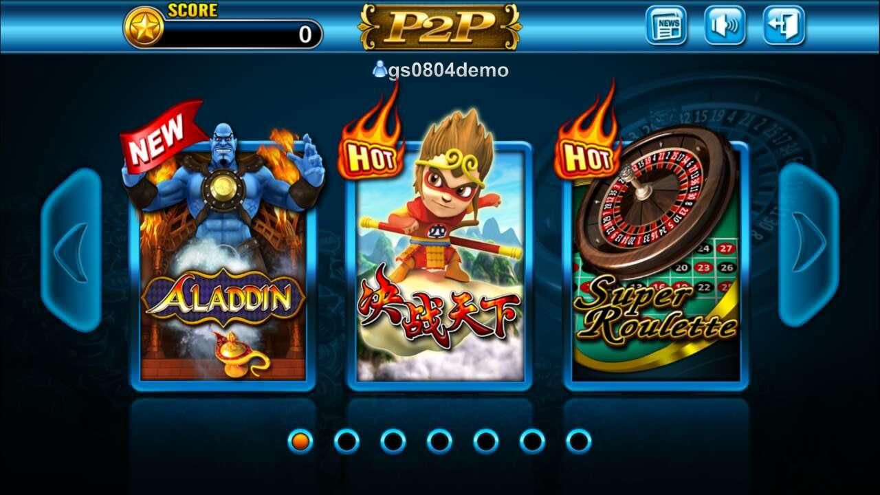 stratégie de marketing de casinos en ligne